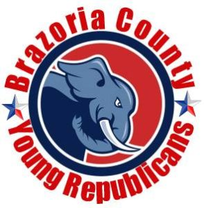 Brazoria County