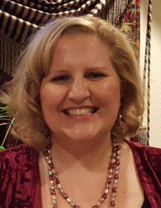 Desiree Brown