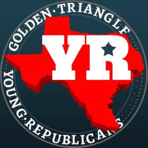 Golden Triangle (Beaumont-Port Arthur-Orange)