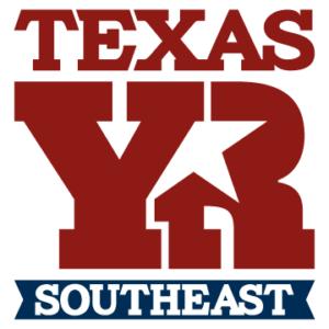 South East Texas