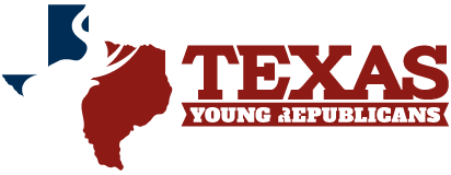 Texas Young Republicans