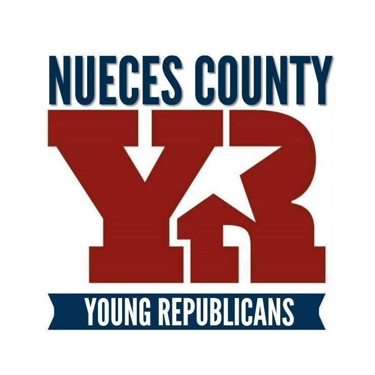 Nueces County