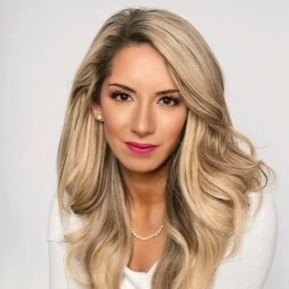 Leyla Pirnie